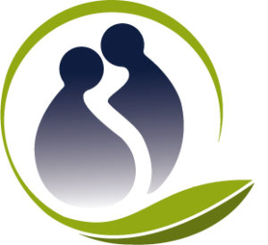 Fertile-Body-Method-Logo